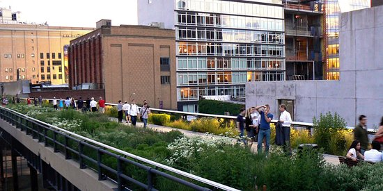 tour-the-highline-park