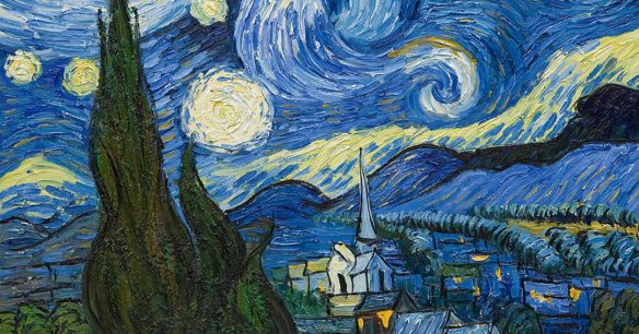 Starry-Night-Vincent-van-Gogh-1080x567