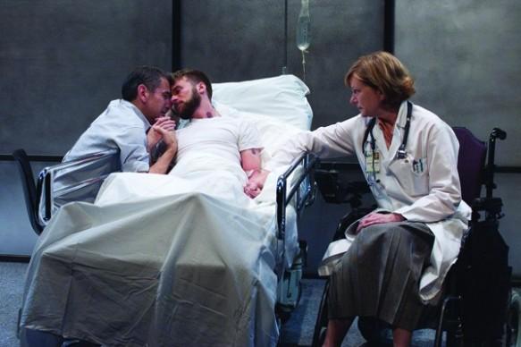 anc_theater-normalheart-magnum