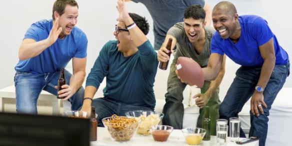 o-watching-american-football-on-tv-facebook