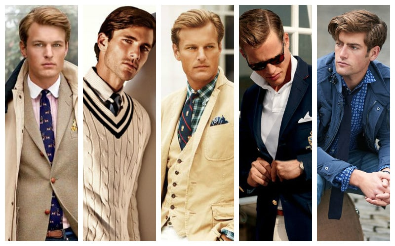 Preppy-Hair-and-Grooming