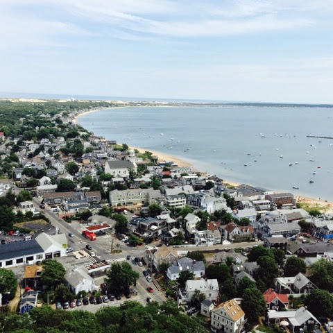 Provincetown 4