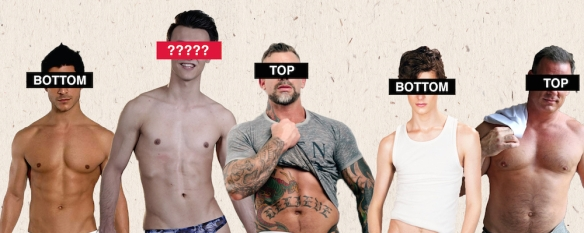 the-science-behind-stereotypes-of-gay-guys-as-tops-or-bottoms-body-image-1476730493