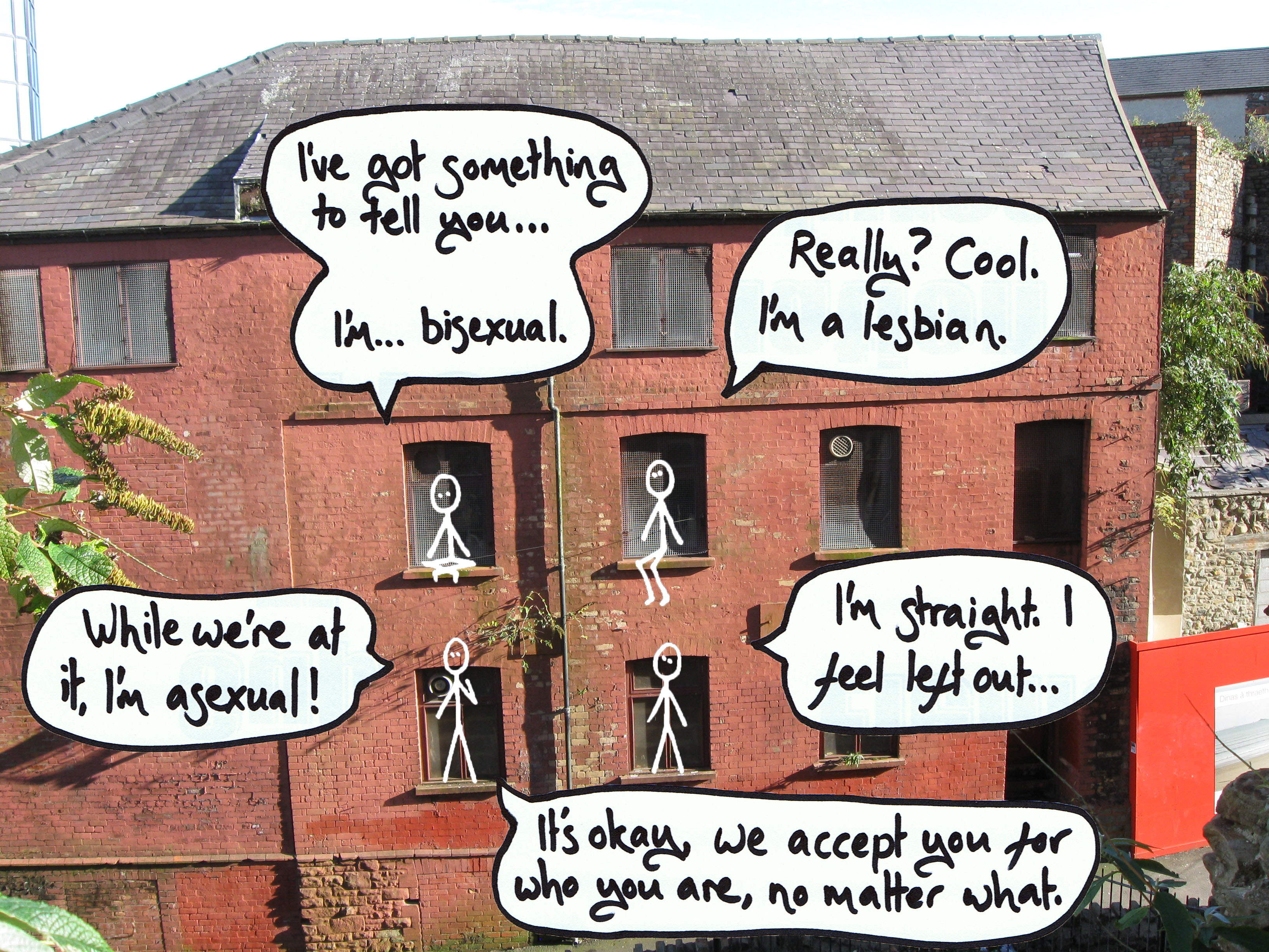 0019-coming-out-2