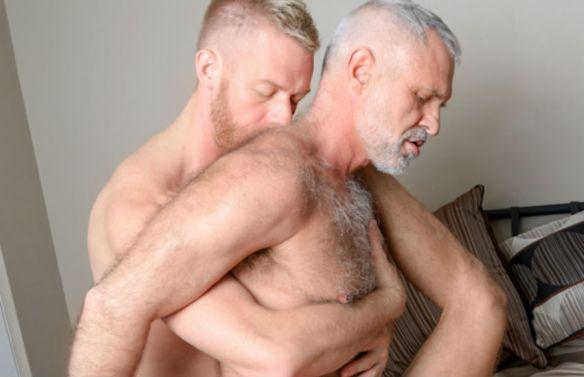 Older_Gay_Sex_Porn