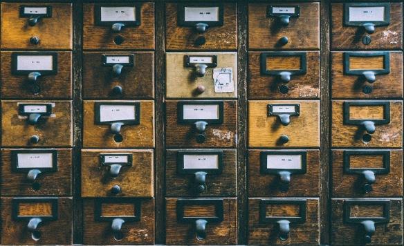 boxes-1834406_1280