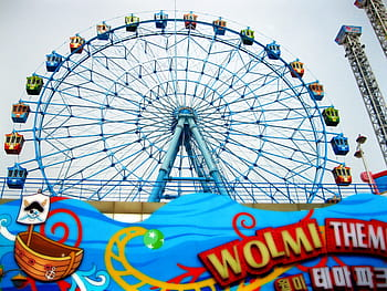 theme-park-ferris-wheel-wheel-fun-amusement-entertainment-royalty-free-thumbnail