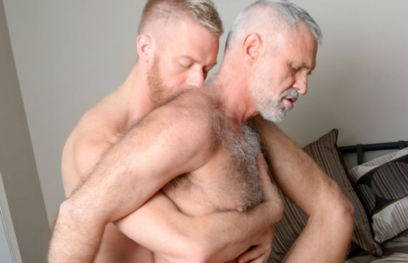 Older_Gay_Sex_Porn (1)