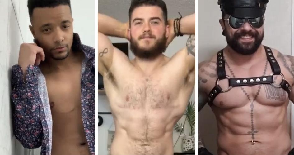 transmasculine_men_trans_instagram