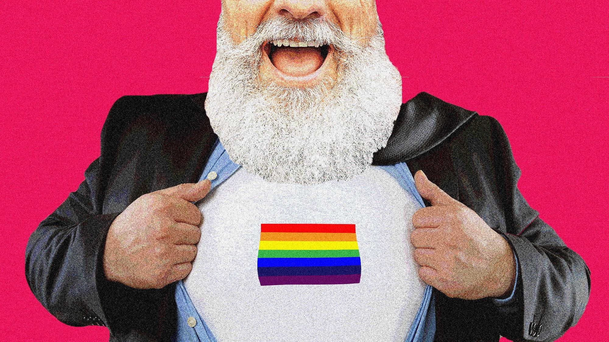 LGBTQ5