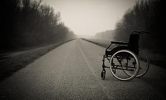 wheelchair-lonely-physical-hospital-land-care-thumbnail