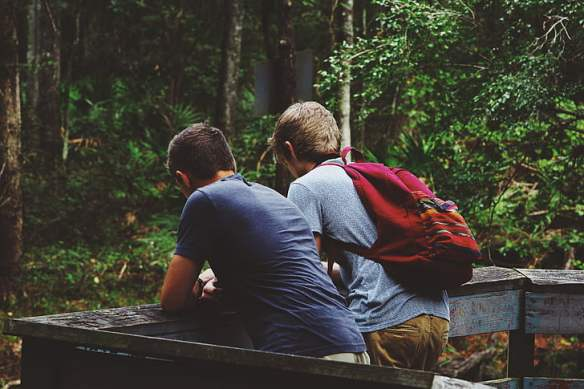 friendship-nature-landscape-outdoor-adventure-preview