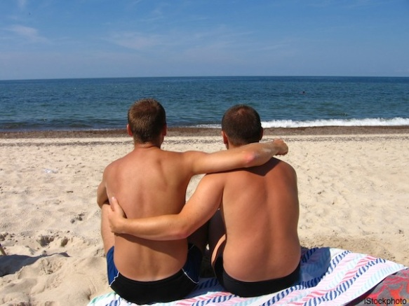 gay-beach1