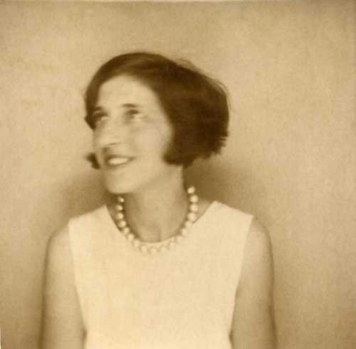 ceil_dietz_early_1920s