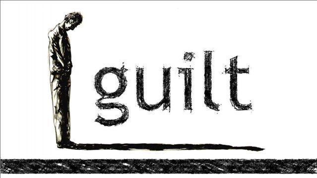 Guilt-Versability-Lifehack_0