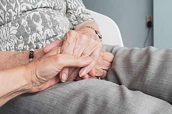 hands-old-old-age-elderly-vulnerable-care-royalty-free-thumbnail