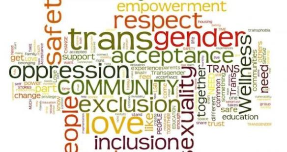 trans-word-cloud-1