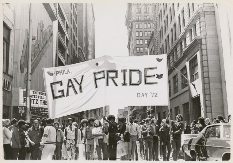 1972-Philadelphias-first-gay-pride-parade