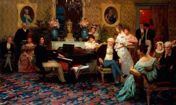 Chopin_concert