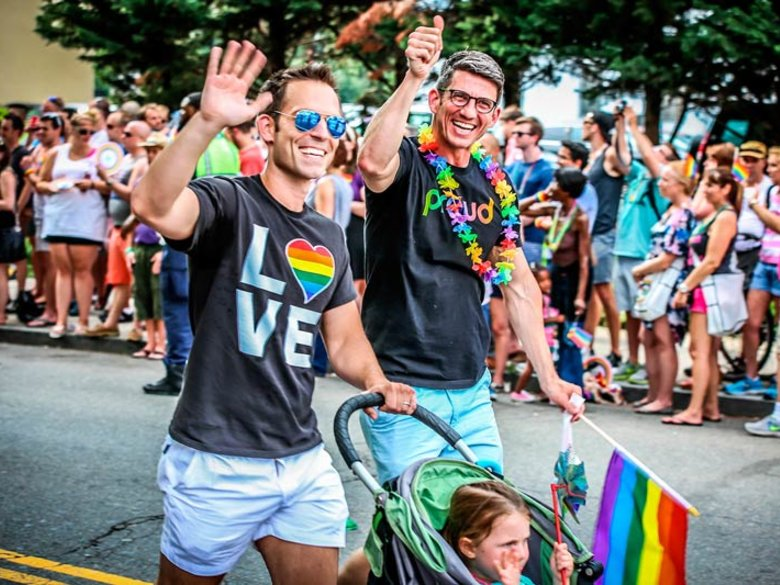 dupont-capital-pride-parade-1