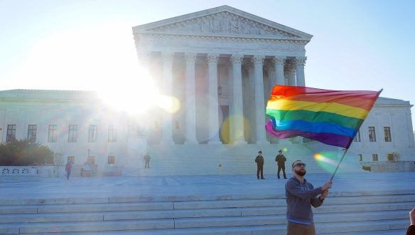 SCOTUS_APRIL_2015_LGBTQ_54663