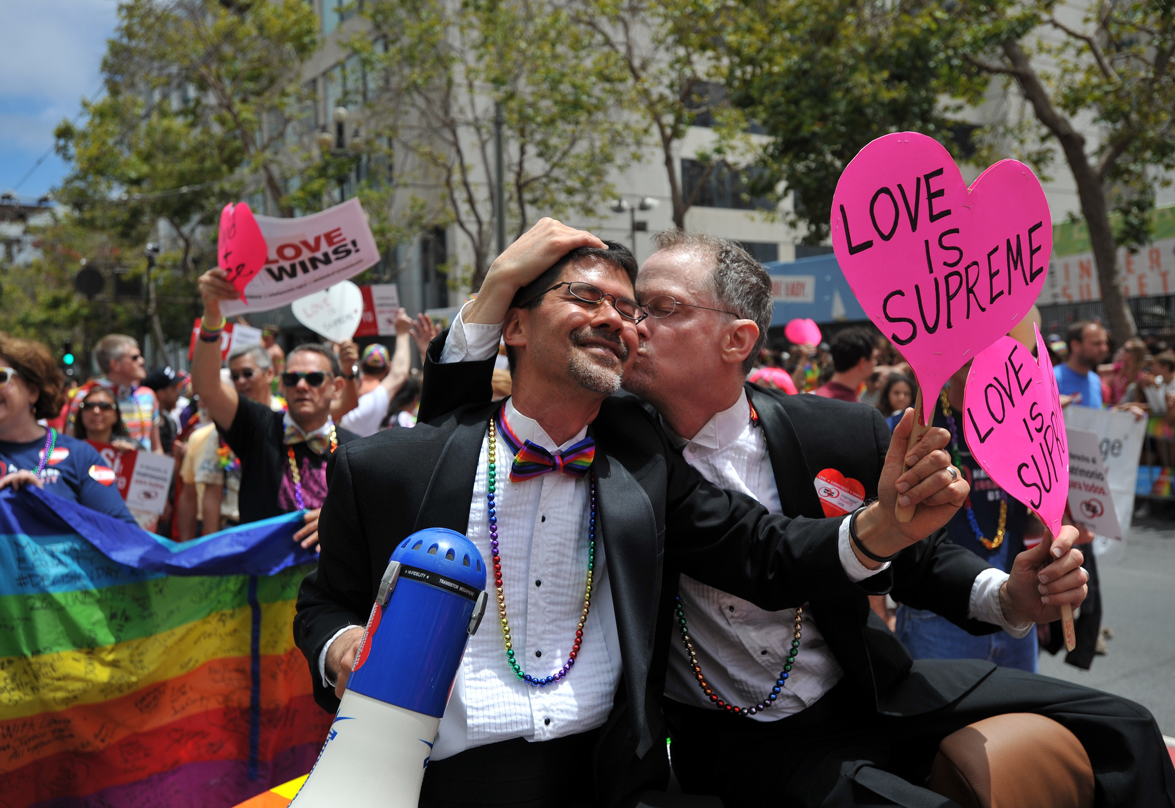 US-JUSTICE-GAY-RIGHTS-EQUALITY-COURT