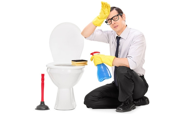 cleaningman_3098880k