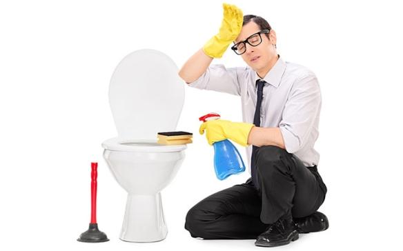 cleaningman_3098880k