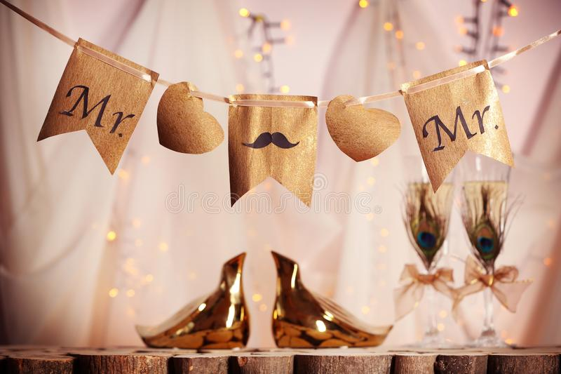 decorations-gay-wedding-blurred-background-decorations-gay-wedding-105128215