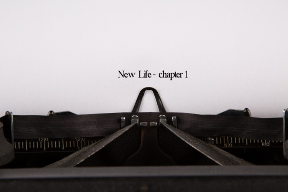 new-life-chapter-1