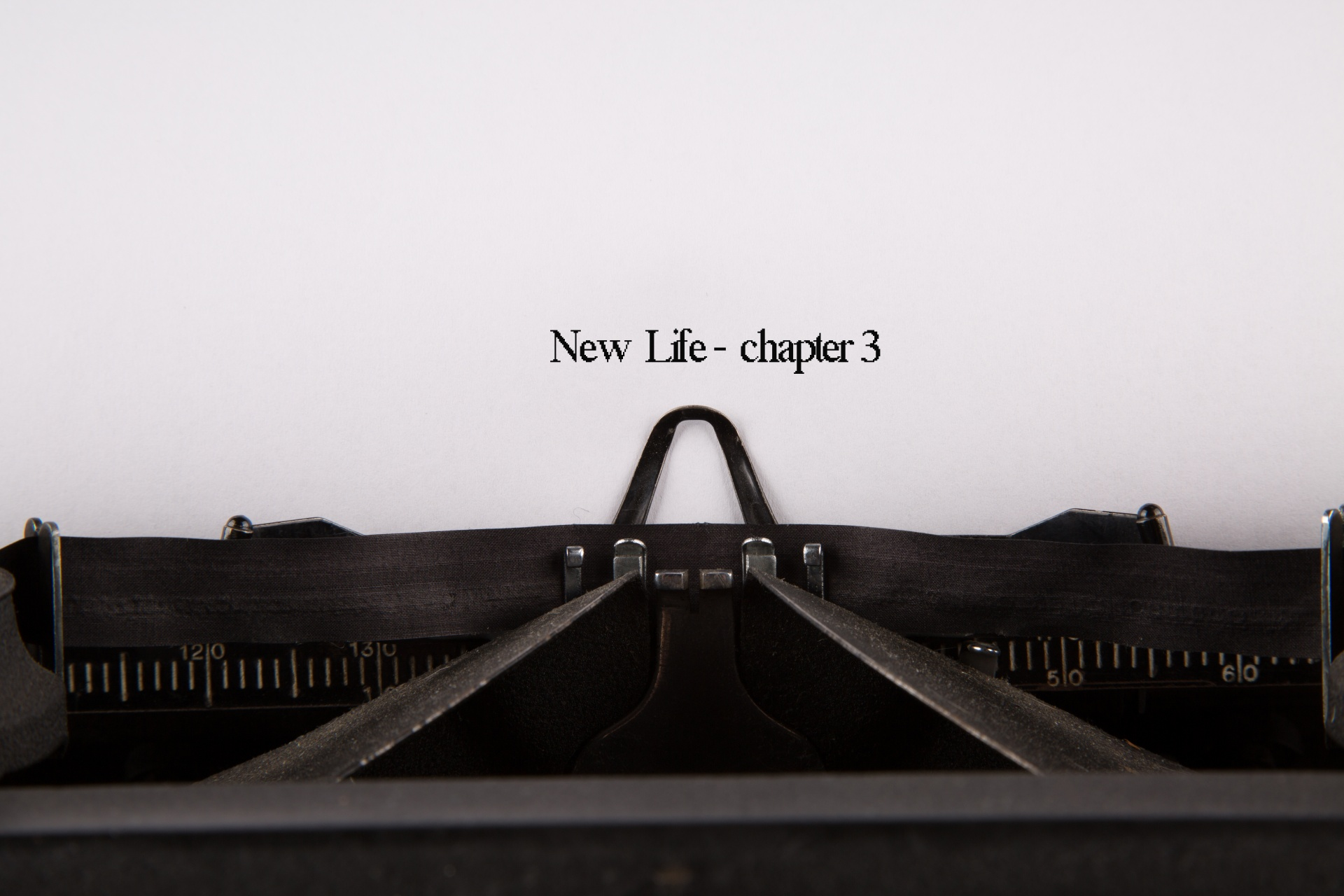 new-life-chapter-3 (1)