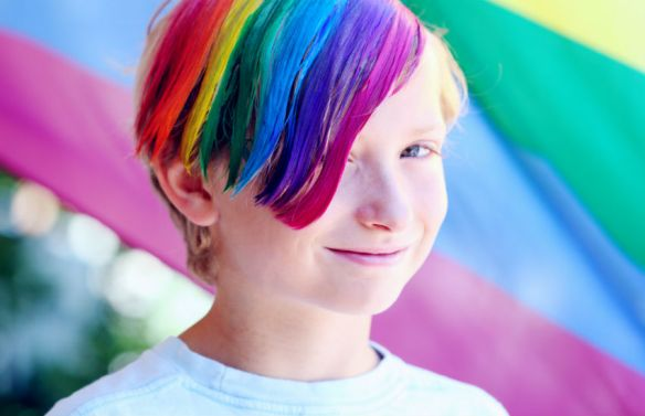 rainbow_hair_Sharon_McCutcheon_pexels